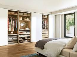 placard chambre agréable placard de chambre en bois 2 les 25 meilleures id233es