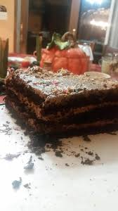 moist chocolate cake recipe 7 just a pinch recipes