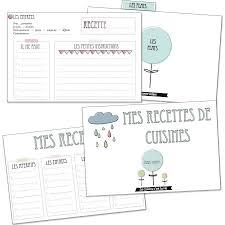 3 recettes de cuisine 207 best livre de recettes images on organizations