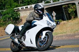 honda vfr 2014 honda vfr800f interceptor comparison motorcycle usa