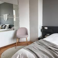 chambre froide d occasion chambre froide d occasion belgique relooking déco une chambre