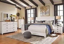 ashley bedroom ashley furniture bedroom furniture sets ebay