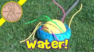 six flags great america outdoor sprinkler toy summer fun in the