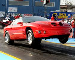 pontiac sports car today u0027s cool car find is this 2001 pontiac firebird u2013 racingjunk news