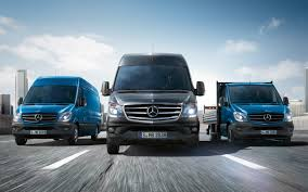 mercedes ads 2014 mercedes benz sprinter driven automobile magazine