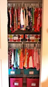 Organize My Closet by 94 Best Sayward U0027s Closet Images On Pinterest Cabinets Closet