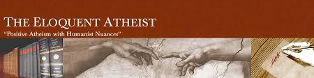 secular thanksgiving the eloquent atheist