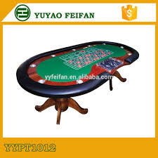 used poker tables for sale used casino poker tables long beach casino ny