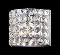 Crystal Bathroom Vanity Light by Bosch Shx3ar75uc Ascenta Series 50 Dba 24