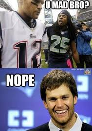 Funny New England Patriots Memes - nfl memes on tom brady toms and patriots