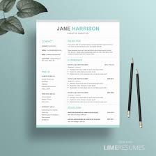 pages resume template apple pages resume template luxury resume template free creative