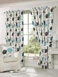 Turquoise Curtains Curtain White And Teal Curtains Teal Curtains Sheer Turquoise