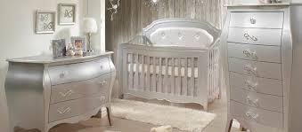 baby cribs and dressers babyletto nursery furniture ship free at