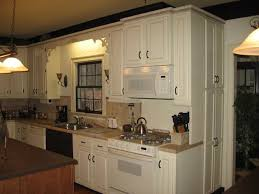 kitchen cabinet ideas paint captivating different ways to paint kitchen cabinets smith design