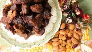 d8 cuisine yemeni food lahma mahshoosha