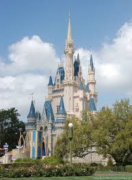 Cinderella Castle Floor Plan Where To Find Cinderella At Disney World U2014 Build A Better Mouse Trip