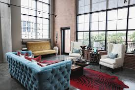 Eclectic Living Room Furniture Modern Eclectic Living Room Industrial Living Room Houston
