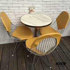 retro dining table and chairs small restaurant dining table with size retro dining table and chair
