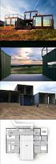 les 5332 meilleures images du tableau container house sur pinterest