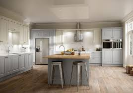 bespoke kitchens fitted in sussex surrey and kent hehku kitchens