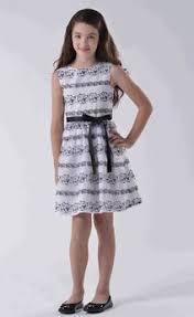 12 best pretty summer dresses for girls images on pinterest