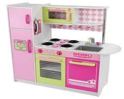 childrens wooden kitchen furniture childrens kitchen plastic toys kitchen accessories