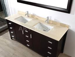 bathroom vanity top ideas extraordinary 48 bathroom vanity top ideas in sink for tops