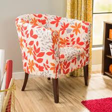 Home Decor Cheap Online Accent Chairs Wayfair Savannah Club Chair Loversiq