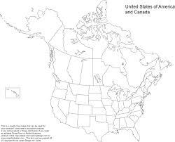 us map outline printable