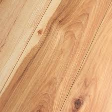 Laminate Flooring Mm Exles Of Laminate Flooring Tropical A Smooth Finished Textured
