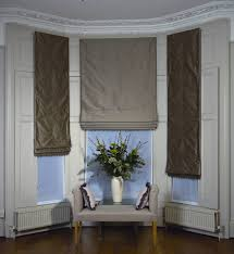 White Roman Blinds Uk Roman Blinds Made To Measure Roman Blinds Bespoke Roman Blinds Uk