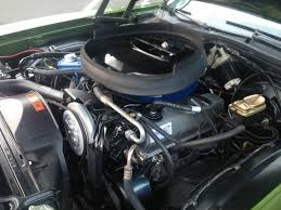 Ford Gran Torino Price Ford Torino Questions Looking For A 1972 Ford Gran Torino Sport