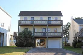supply homes for sale u0026 supply nc real estate at homes com 566