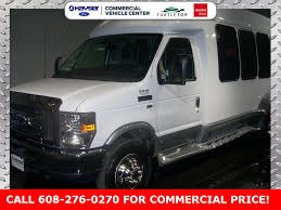 Ford F350 Landscape Truck - commercial and fleet work trucks at kayser ford in madison wi