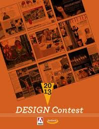 jostens design contest jostens adobe indesign design contest by jostens yearbook issuu