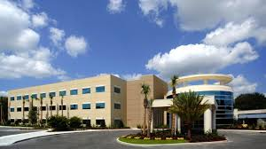 locations locations adventist health system
