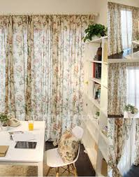 Livingroom Theater Portland Or Elegant Curtains For Living Room Decorate The House With