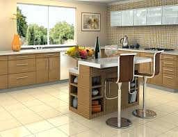 movable kitchen island with breakfast bar movable kitchen island with seating dynamicpeople