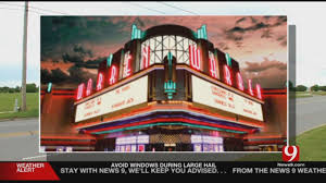 home theater okc warren theater projects will go on as planned despite sale to re