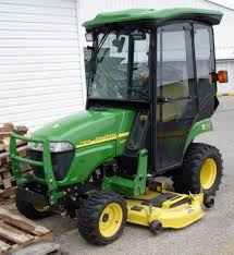 parts for a stx 38 john deere lawnmower lawnmowers snowblowers