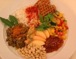 ayurvedische küche ayurveda kochkurs in schwetzingen als kulinarisches geschenk mydays