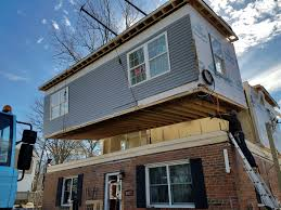 Modular In Law Suite Chesapeake Energy Homes Maryland Home Builder Modular Additions