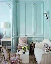 tiffany blue home decor tiffany blue living room decor militariart com