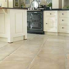 Kitchen Floor Coverings Ideas Best 25 Flagstone Flooring Ideas On Pinterest Stone Flooring