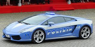 cars lamborghini lamborghini police car nomana bakes