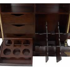 antique bar cabinet furniture 15 vintage bar cabinet vintage