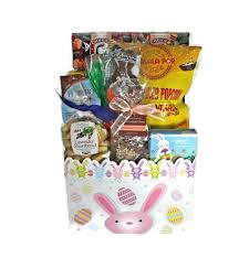 easter goodies easter archives deschutes gift baskets