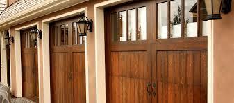 Garage Door Assembly by Mastercraft Garage Door Opener Repair Install