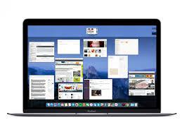 Schreibtisch F Computer Und Drucker Neuen Schreibtisch Hinzufügen Am Mac So Geht U0027s Mac Life
