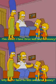 341 best the simpsons images on pinterest the simpsons simpsons